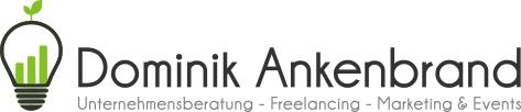 FC Sand korbmacher11 herren partner 1625494729