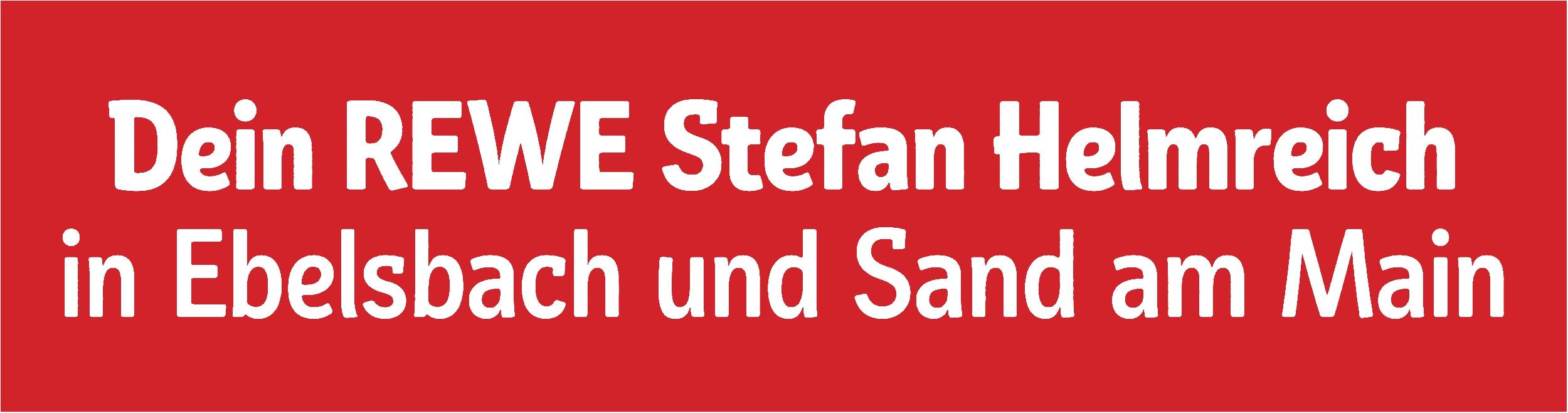 FC Sand korbmacher11 partner partner 1628249007
