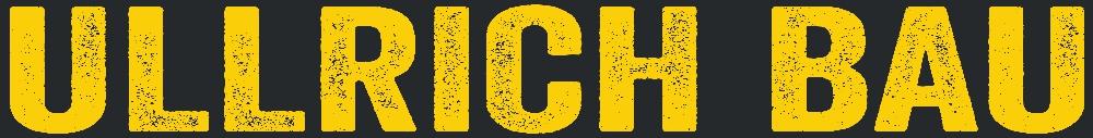 FC Sand korbmacher11 partner partner 1629807666