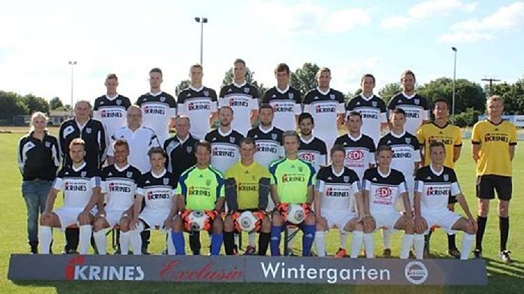 FC Sand korbmacher11 verein historie 1627926942