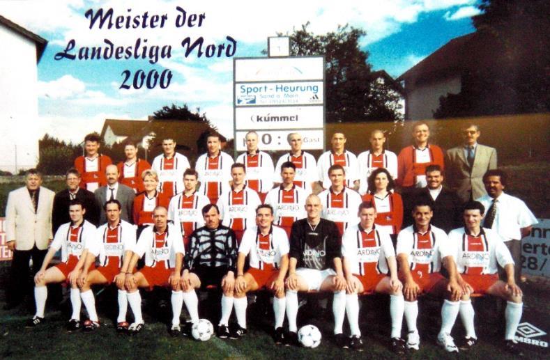 FC Sand korbmacher11 verein historie 1627986717