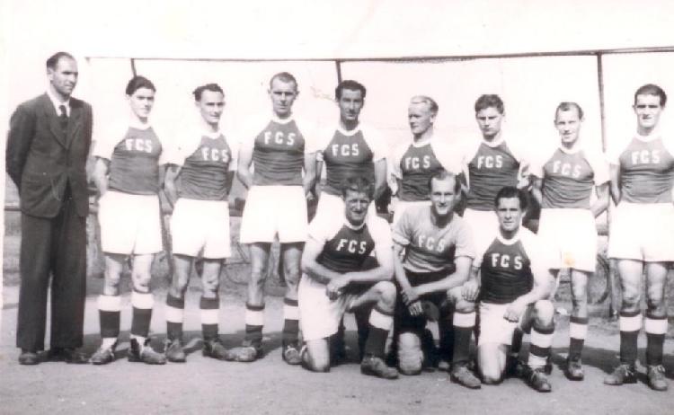 FC Sand korbmacher11 verein historie 1627987558