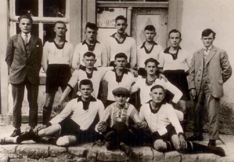 FC Sand korbmacher11 verein historie 1627987807