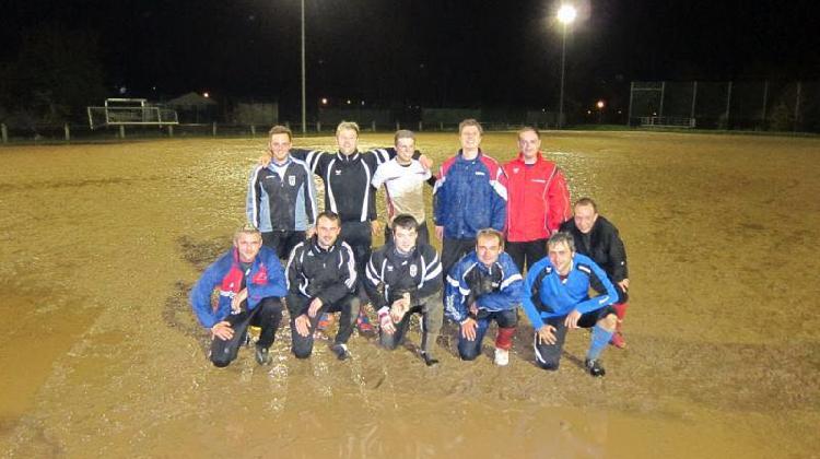FC Sand korbmacher11 verein historie 1628336459