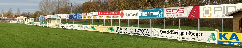 FC Sand korbmacher11 verein sportgelaende 1627928680.